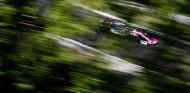 Racing Point, cerca de anunciar su alineación de pilotos para 2020 - SoyMotor.com