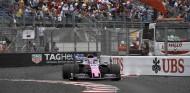 La FIA dará instrucciones a los comisarios tras el incidente de Mónaco - SoyMotor.com