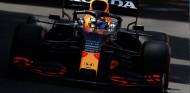 Red Bull no negociará con Pérez para 2022 hasta verano - SoyMotor.com