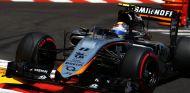 Así lucen los actuales neumáticos de 13'', Michelin quiere aumentarlos - LaF1