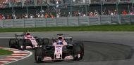 """Force India: """"Debemos revisar cómo hacer las cosas en el futuro"""" - SoyMotor.com"""