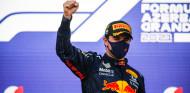 Pérez quiere subir al podio en su carrera 200 en F1 - SoyMotor.com