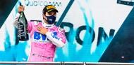 """Pérez se siente """"mucho más preparado"""" para un equipo puntero - SoyMotor.com"""