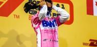 A Red Bull le falta un tipo como Pérez - SoyMotor.com