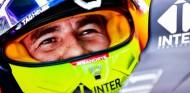 """Pérez: """"Espero demostrar en Mónaco que tengo más confianza con el coche"""" - SoyMotor.com"""