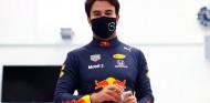 """Pérez: """"Si tenemos un coche campeón, me aseguraré de que ganamos el título"""" - SoyMotor.com"""