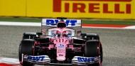 Racing Point en el GP de Sakhir F1 2020: Sábado - SoyMotor.com