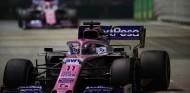 Racing Point en el GP de Rusia F1 2019: Previo - SoyMotor.com