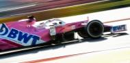 Racing Point en el GP de Eifel F1 2020: Previo - SoyMootr.com