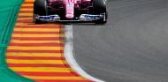 Racing Point en el GP de Bélgica F1 2020: Domingo - SoyMotor.com