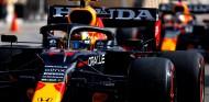 Ahora o nunca: por qué urge que Pérez se mimetice con Verstappen - SoyMotor.com