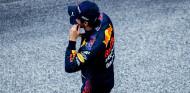 """Pérez se queda sin su mejor vuelta en la Q3: """"Me he ido largo en la curva 15"""" - SoyMotor.com"""