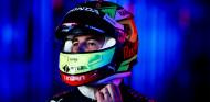 Pérez, esperanzado de cara a Sochi tras su actuación en Monza - SoyMotor.com