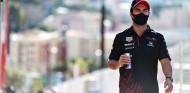 Si Pérez no renueva con Red Bull en 2022, ¿quién podría sustituirle? - SoyMotor.com