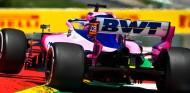 Racing Point en el GP de Austria F1 2019: Viernes – SoyMotor.com
