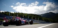 Racing Point en el GP de Austria F1 2020: Domingo - SoyMotor.com