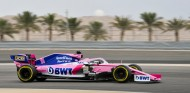 Racing Point en el GP de China F1 2019: Previo –SoyMotor.com