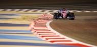 Racing Point en el GP de Baréin F1 2020: Viernes - SoyMotor.com