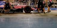 Racing Point en el GP de Baréin F1 2019: Sábado – SoyMotor.com