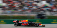 Red Bull se hace responsable a Pérez del error estratégico de Rusia - SoyMotor.com