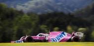 Racing Point en el GP de Estiria F1 2020: Domingo - SoyMotor.com