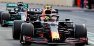 """Hamilton: """"Red Bull claramente tiene el coche más rápido"""" - SoyMotor.com"""