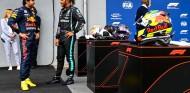 """Marko elogia la actuación de Pérez: """"Su mejora ha sido increíble"""" - SoyMotor.com"""