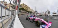 Racing Point en el GP de Mónaco F1 2019: Jueves – SoyMotor.com