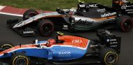 """Ocon: """"Lo que sólo se podía ver en clasificación, se verá en carrera"""" - SoyMotor.com"""
