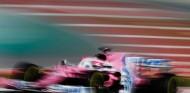 "Racing Point ""hubiera"" 'copiado' a Mercedes ""antes"" de haber podido - SoyMotor.com"