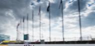 Racing Point en el GP de Rusia F1 2019: Sábado –SoyMotor.com