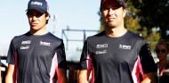 Pérez y Stroll se unirán a las próximas carreras de Esports de la F1 - SoyMotor.com