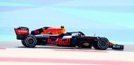 Red Bull prioriza a Pérez: el RB16B ya no es un 'coche para Verstappen' - SoyMotor.com