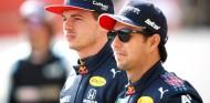 """Pérez no teme a Verstappen para 2021: """"No tengo nada que perder"""" - SoyMotor.com"""