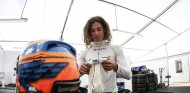 Alex Peroni disputará la Fórmula 3 con Campos Racing - SoyMotor.com