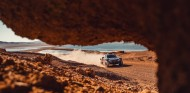 Dakar 2021, Etapa 10: Al-Rajhi gana, Peterhansel sonríe - SoyMotor.com