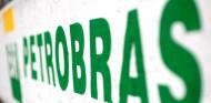 McLaren podría retrasar el uso del combustible de Petrobras – SoyMotor.com