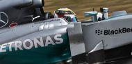 Mercedes AMG y Petronas renuevan su contrato de patrocinio - LaF1.es