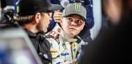 Cambio de guardia en el WRC: Petter Solberg dirá adiós en Gales; Oliver debuta - SoyMotor.com
