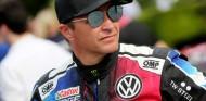 Petter Solberg negocia para traer una nueva marca al WRC - SoyMotor.com