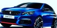 El CET crece: llega Peugeot - SoyMotor.com