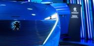 Peugeot nació en 1810. ¿A qué se dedicaba antes de los coches? - SoyMotor.com