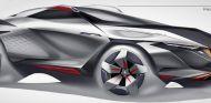 Peugeot Passio - SoyMotor.com