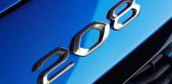 Peugeot 208 PSE 2023: deportividad eléctrica en el horizonte - SoyMotor.com