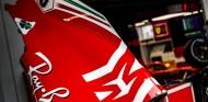 """Philip Morris se defiende: el acuerdo con Ferrari """"cumple con la ley"""" - SoyMotor.com"""