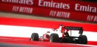Piastri debuta en Fórmula 3 con victoria en Austria; Peroni 3º - SoyMotor.com