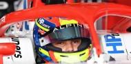 Piastri gana la segunda carrera al sprint en Baréin - SoyMotor.com