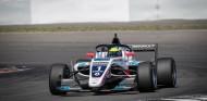 Piastri va a por el pleno en Nürburgring - SoyMotor.com