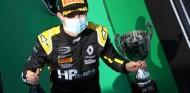 """Ricciardo 'bendice' a su relevo australiano en F1: """"Es genial verle"""" - SoyMotor.com"""