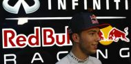 Gasly, comprometido con Red Bull - LaF1